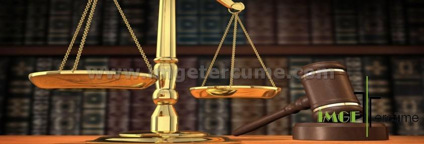 mahkeme ve tapuya tercuman hizmeti